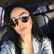 gracie534155's profile photo