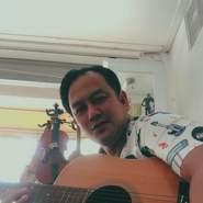 kiattipongh's profile photo
