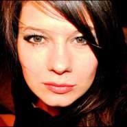 zorina72965's profile photo
