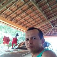 josemario33's profile photo
