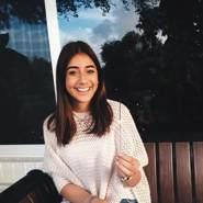amamonadu's profile photo
