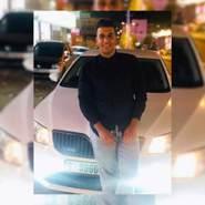 osaida299869's profile photo