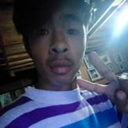 nawn186's profile photo