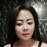 aussaneet's profile photo