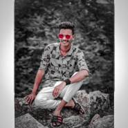 mdu2085's profile photo