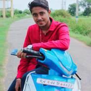 yashwanthy229084's profile photo