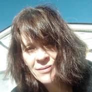 lynns62's profile photo