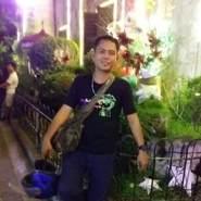 jerry131386's profile photo