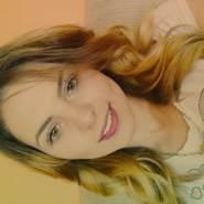 leoi024's profile photo