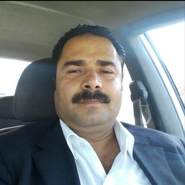 dkhaled27013's profile photo