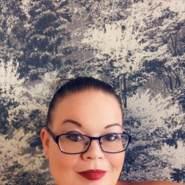 gabrielle266214's profile photo