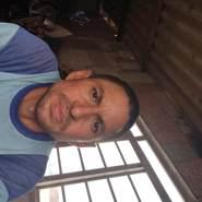 juarezm644198's profile photo