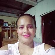ballesterosm's profile photo