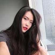 lora671656's profile photo