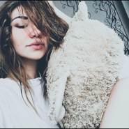 zorina313615's profile photo