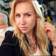 zulema421939's profile photo