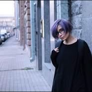 zorana329977's profile photo