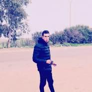 hichma998865's profile photo