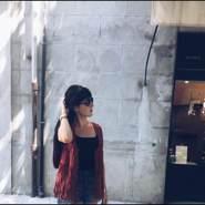 thea805802's profile photo