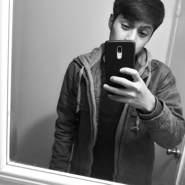 acalel2448's profile photo