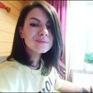 alicia21198's profile photo