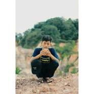 hendrians53763's profile photo