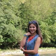 aliyah817045's profile photo
