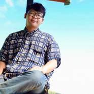 atsadawuts9's profile photo