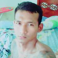 userlkhwa13729's profile photo