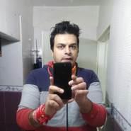 alit109183's profile photo