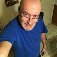 lorip42's profile photo