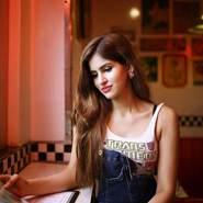 zorina662871's profile photo
