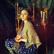 zuzana890373's profile photo