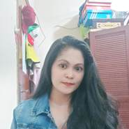 changl815089's profile photo