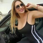 userjqaws0538's profile photo