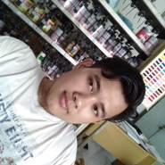 dedekgmes's profile photo