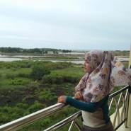 azkiaa611769's profile photo