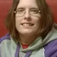 averie537635's profile photo