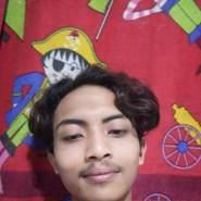 mahesaa833641's profile photo