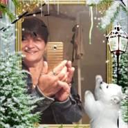 bongyib's profile photo