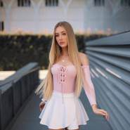 zorana660443's profile photo