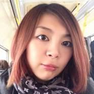alaina17981's profile photo
