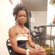 janelle391460's profile photo