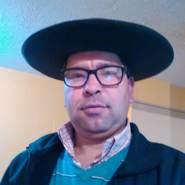 franciscor933422's profile photo