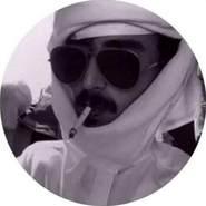 nasir977373's profile photo
