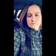 zulema235278's profile photo