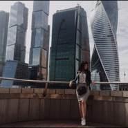 zsazsa875463's profile photo