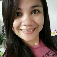 lovely54901's profile photo