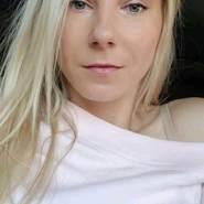 saraha353822's profile photo