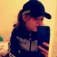 zsazsa751877's profile photo